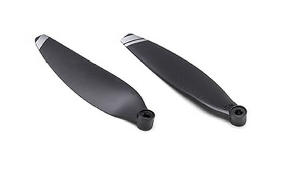 Dji Mavic Mini Propeller Set (P02) 108334
