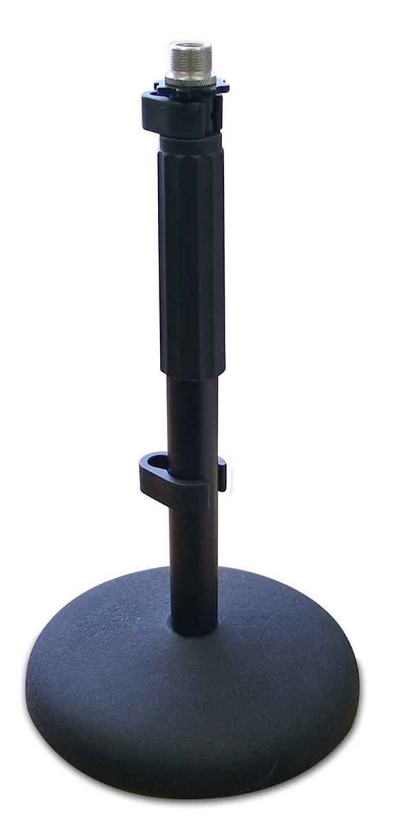 Rode DS-1 Tisch-Tellerstativ 108376