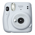 Fujifilm Instax mini 11 ice white Sofortbildkamera 109011