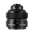 Zhongyi 2,0/20 mm Canon EOS M Mitakon Creator Objektiv 109047