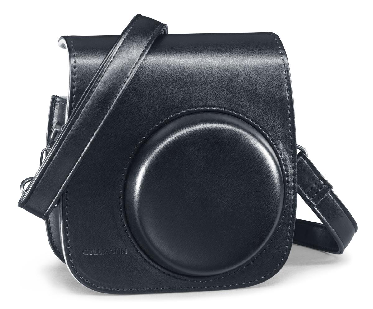 Cullmann RIO Fit 110 schwarz, Tasche für Instax Mini 11 110313