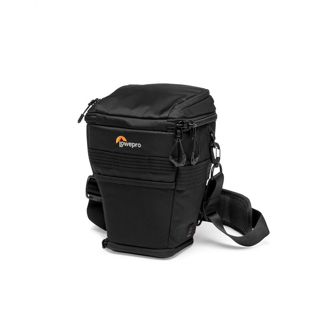 Lowepro ProTactic TLZ 70 AW II schwarz Kameratasche 110464