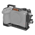Smallrig 3277 Cage für Sony FX3 Cinema Kamera 111433