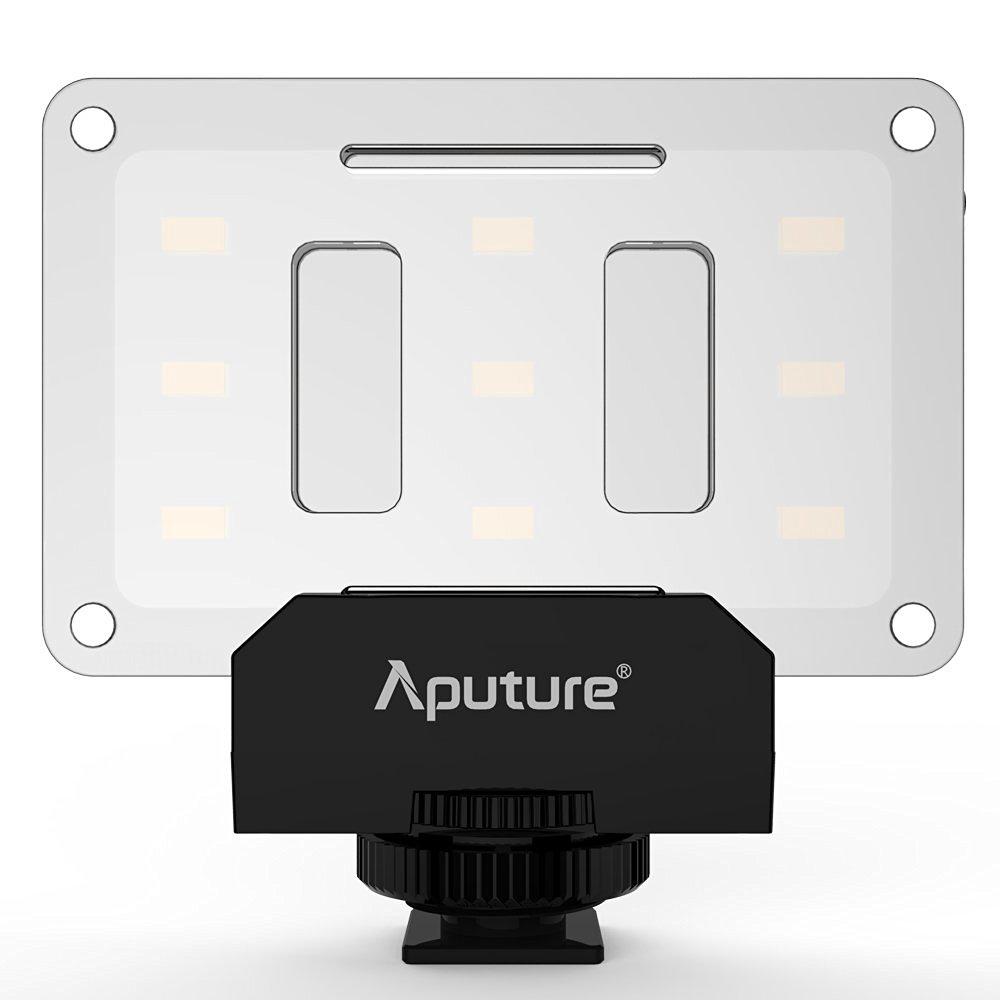 AP-AL-M9 LED-Leuchte