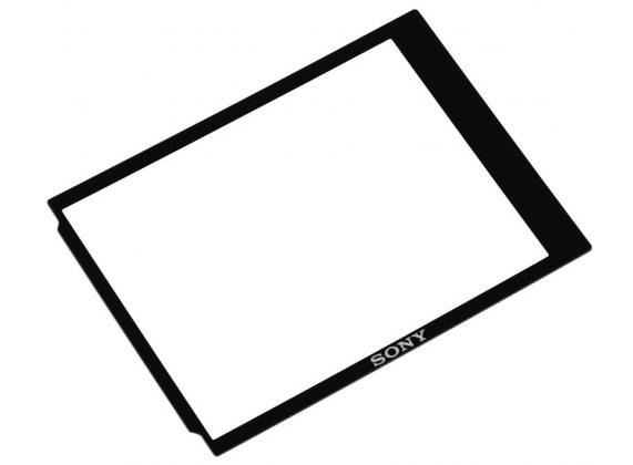 Sony PCK-LM15 Display-Schutzfolie 58548