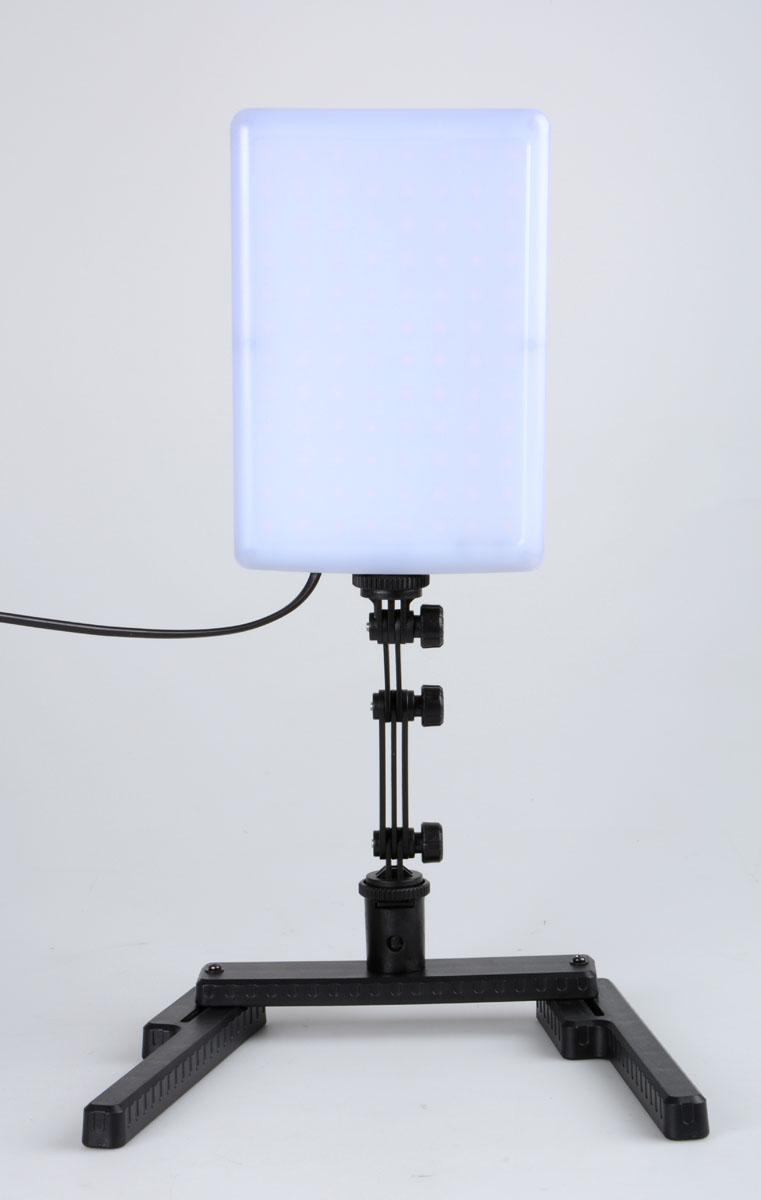 CN-T96 Table-Top Leuchte