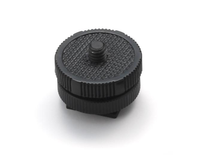 Zoom HS-1 Blitzschuh Adapter 83247