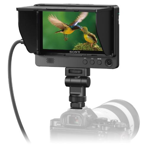 Sony CLM-FHD5 12,7 cm (5